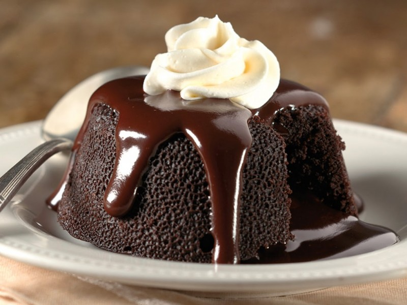 chocolate-dessert-recipes-wallpaper-2