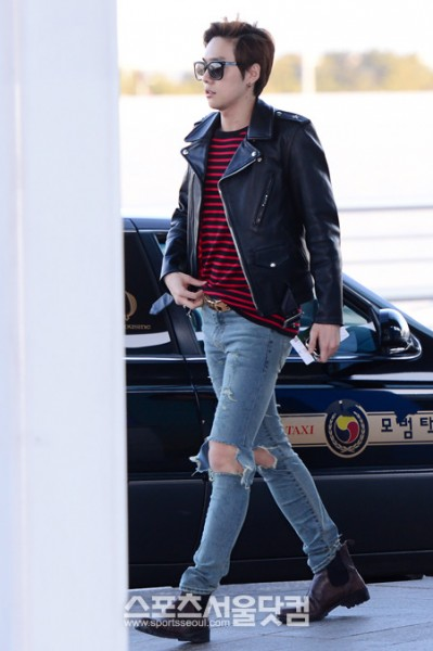 Winner Airport Fashion Omona They Didn 39 T Endless Charms Endless Possibilities