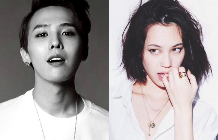 kiko and gd dating confirmed