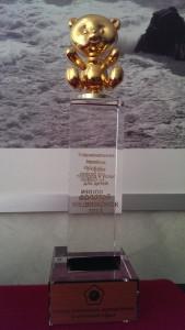 kids-award-oksana_01