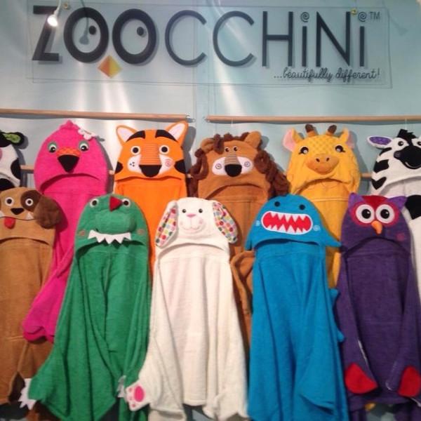 zoocchini-01