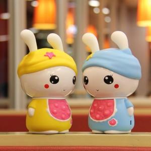alilo-sweet-bunny-f3-3.jpg