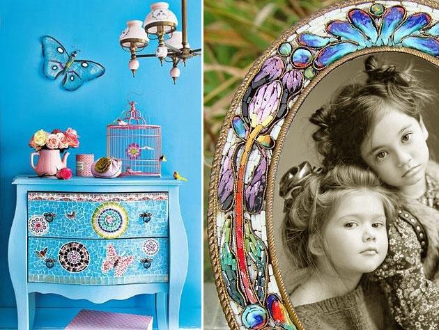 mosaic-v-detsko19