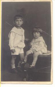 Фото А. Устинова. Москва. 1938 г.