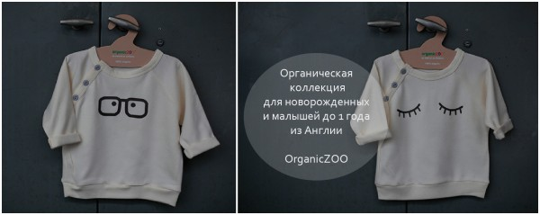 slider organiczoo