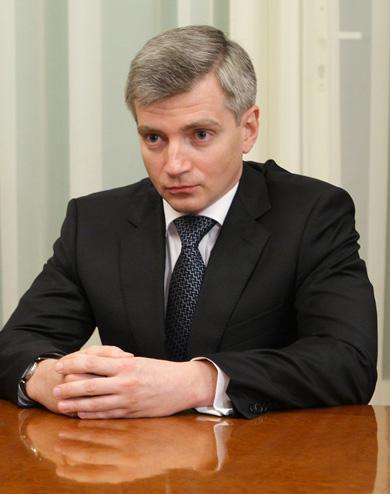 Кибовский