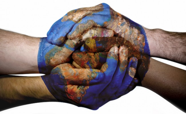 Direitos_Humanos-650x400