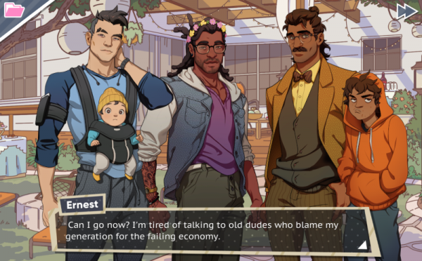 gay sex dating simulator in Whyalla