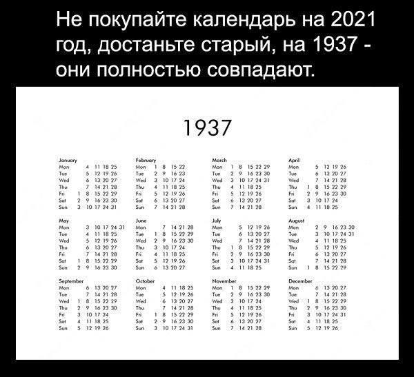 1937 - 2021