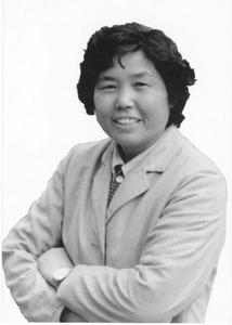 Wu Qiying founder of shu puer1
