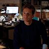 Mulder_1