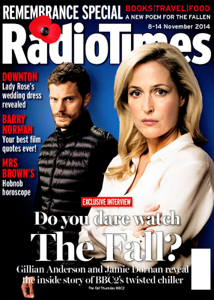 RT_cover