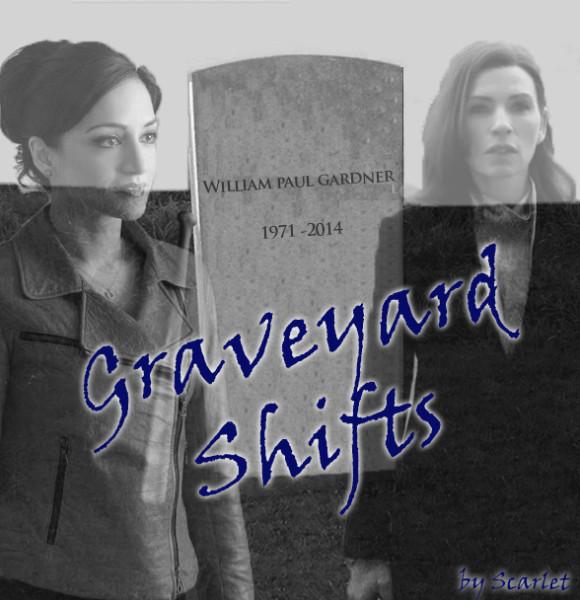 graveyardshifts2