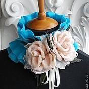 декоративные украшения 23503_300