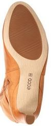 Обувь 5954_300