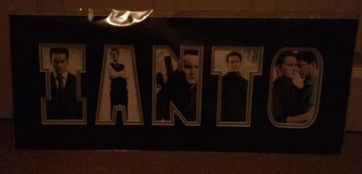 Ianto Name Picture 2