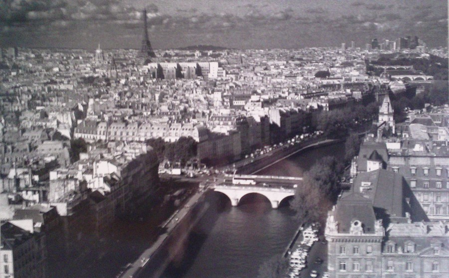 Paris_Panoramio