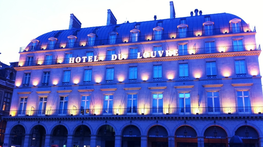 hotel_du louvre