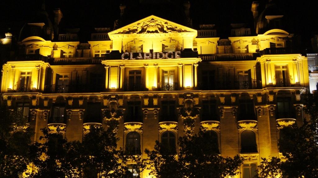 hotel_claridge