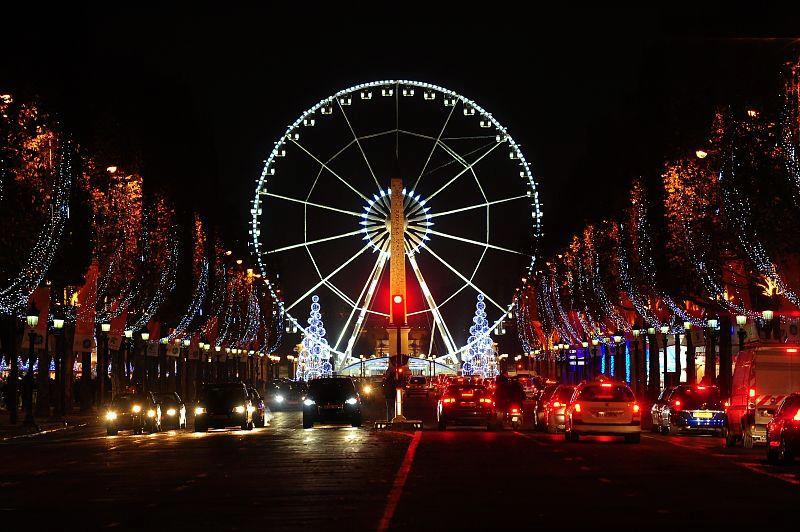 paris_xmas_champs