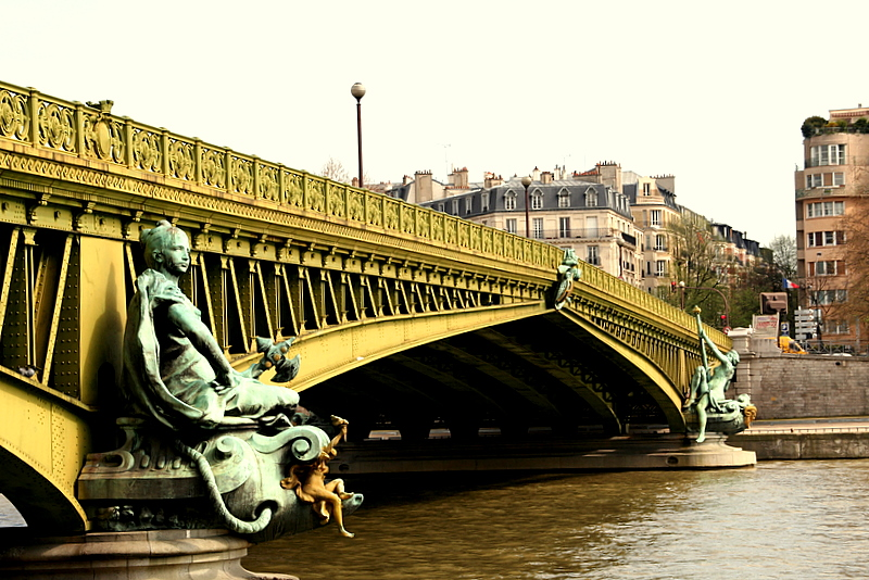 paris_pont_mirabeua