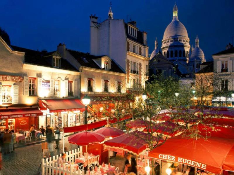 paris_monmartre(1)