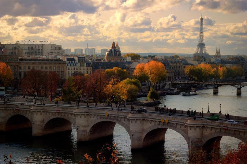 paris_november30(1)
