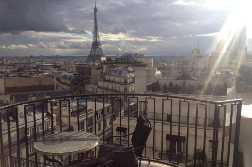paris_sunrays(1)