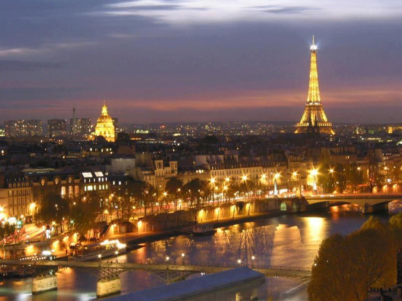 paris_at_night(1)
