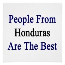 Honduras2