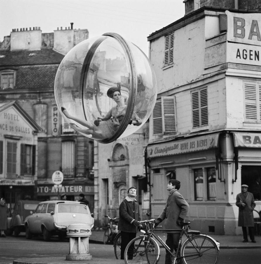 paris vintage photography15