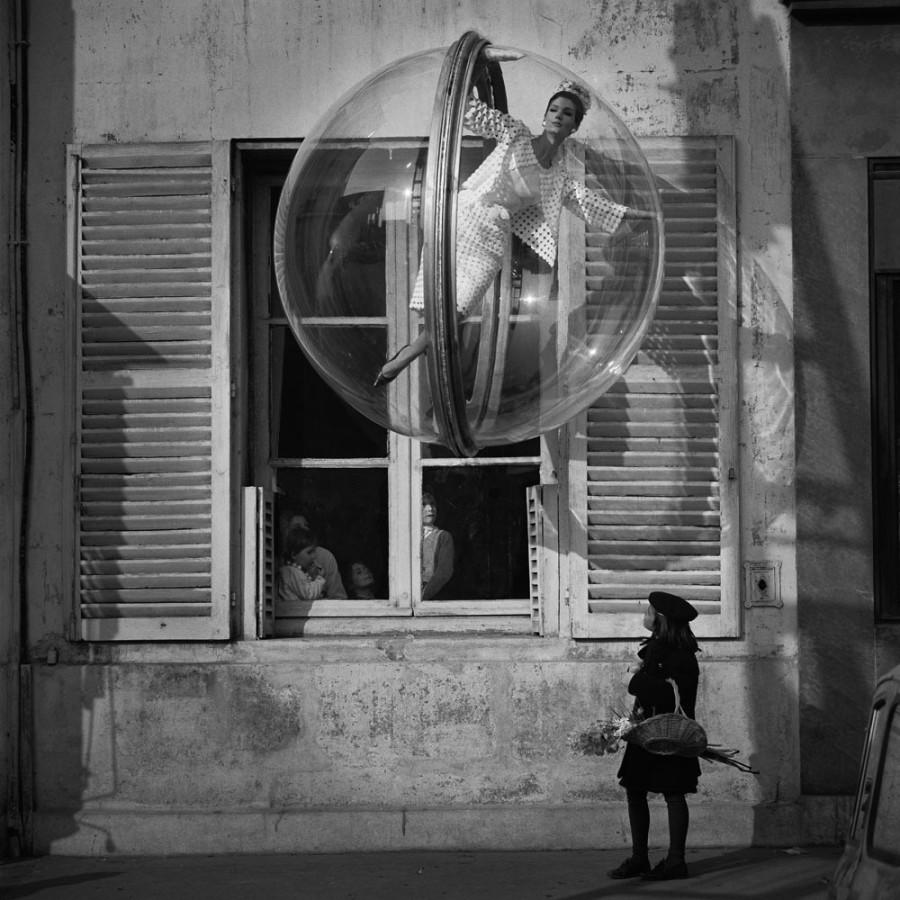 paris vintage photography18