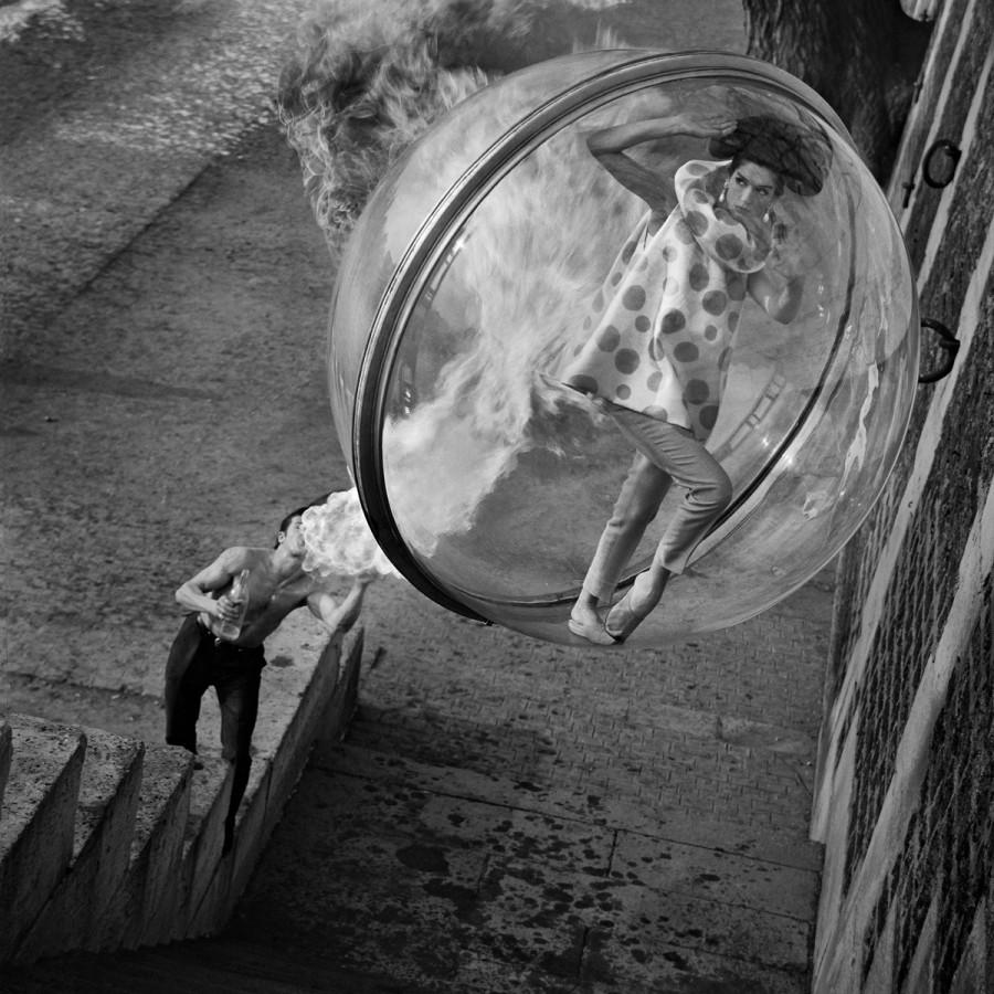 paris vintage photography21