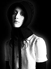Louisa Neville