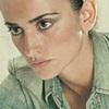 http://ic.pics.livejournal.com/baecca/74504716/623084/623084_900.jpg