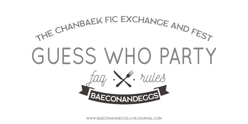 bacon & eggs — LiveJournal
