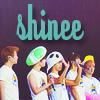 shinee3