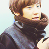 chanyeol20