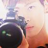 DG_jonghyun2