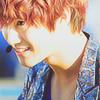joonmyeon5