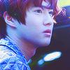 joonmyeon3