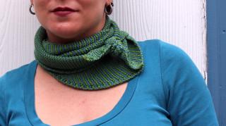 а вот еще одно. здесь большая подборка вязания бактусов на осинке. http://forum.knitting-info.ru/index.php...
