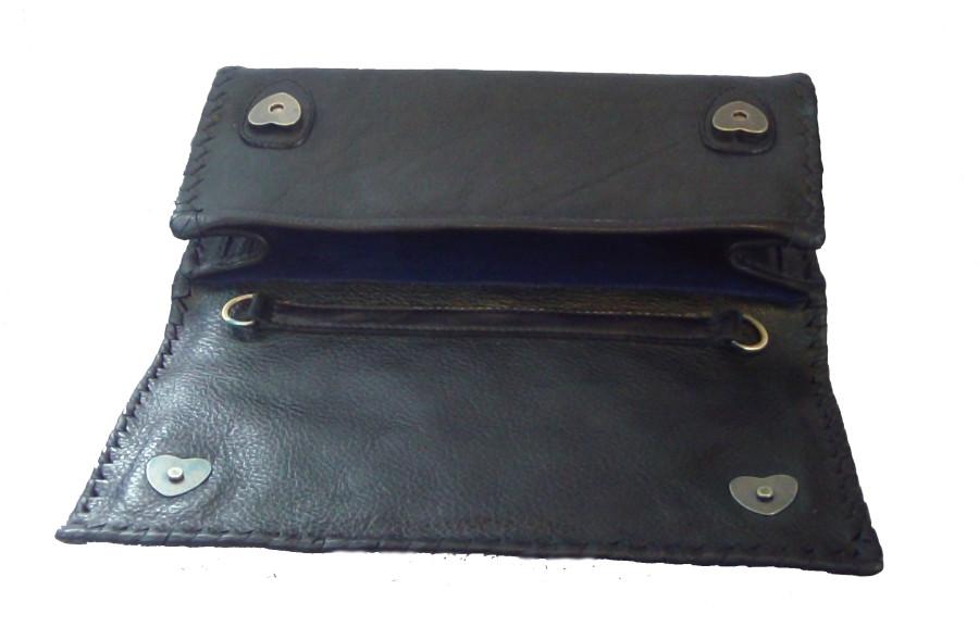 сумка-ветка-3