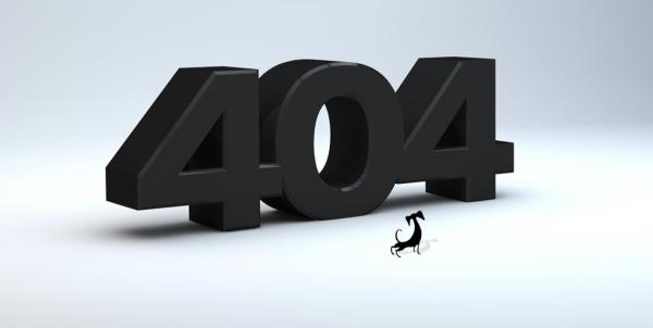 Пример страницы 404_2