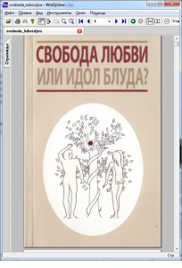 00-cover