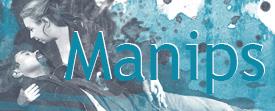 Manips