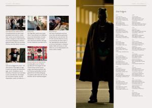 Seite 18+19
