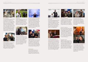 Seite 16+17