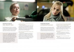 Seite 10+11