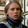 Tanja Schleiff 1